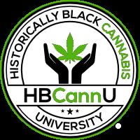 HBCannU Logo
